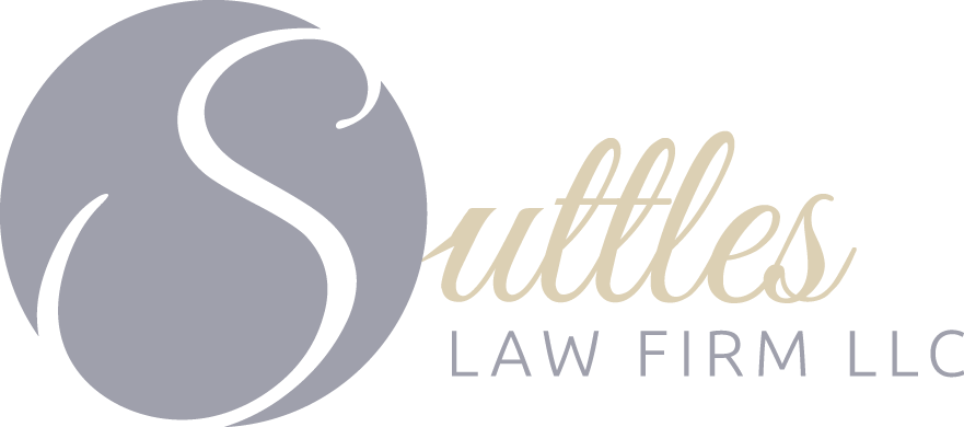 Attorney For Commercial Corporate Agreements In Summerville